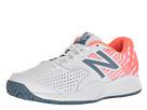 New Balance WCH696v3 Tennis