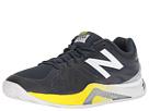 New Balance MCH1296v2 Tennis