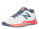 New Balance WCH1296v2 Tennis