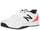 New Balance MCH786v2 Tennis