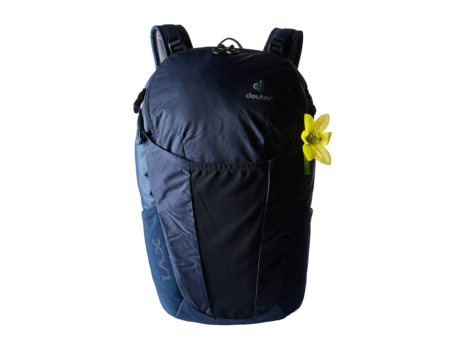 Deuter - XV 1 SL (Navy/Midnight) Backpack Bags