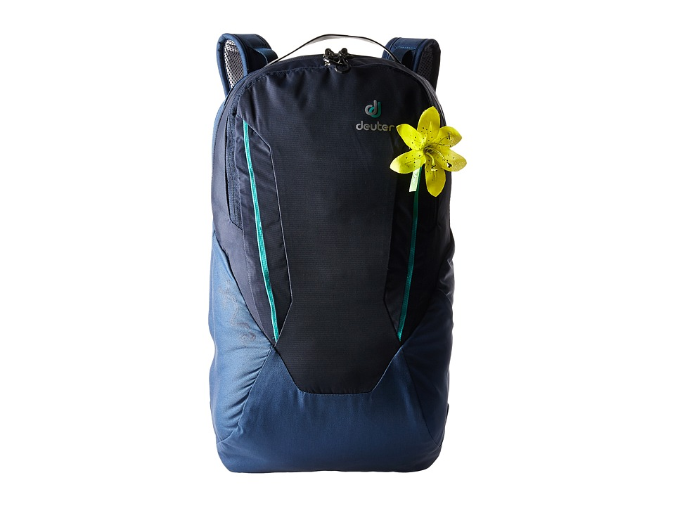 Deuter - XV 2 SL (Navy/Midnight) Backpack Bags