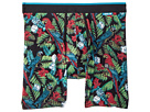 Stance Parrot Dice WH