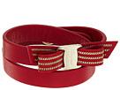 Salvatore Ferragamo Salvatore Ferragamo BR Varachain Bracelet