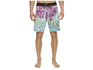 Volcom Chill Out Stoney