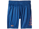 Under Armour Kids Sync Boost Shorts (Toddler)