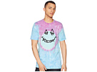 Volcom Chill Out Short Sleeve Tee