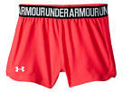 Under Armour Kids Play Up Shorts (Toddler)