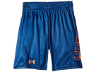 Under Armour Kids Sync Boost Shorts (Little Kids/Big Kids)