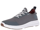 Quiksilver Quiksilver WR Layover Travel Shoe