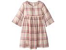 Lucky Brand Kids Rory Dress (Little Kids)