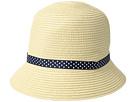 LAUREN Ralph Lauren Packable Classic Cloche Hat