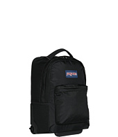 JanSport - Wheeled Superbreak®