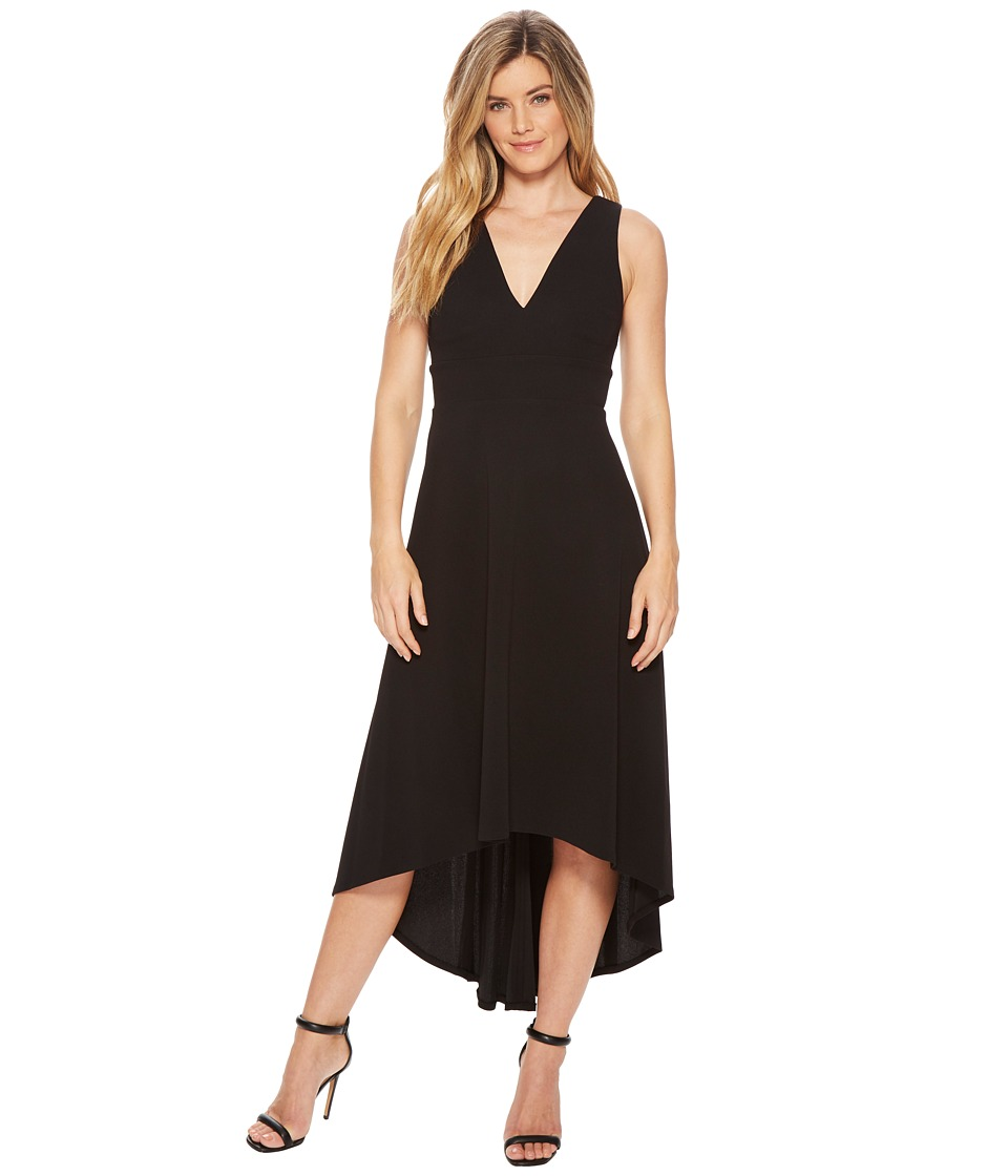 Calvin klein gown | Compare Prices at Nextag
