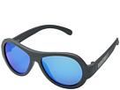 Babiators Babiators Originals Aviator Sunglasses Classic (3-5 Years)