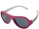 Babiators Polarized Aviator Sunglasses Junior (0-2 Years)