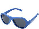 Babiators Originals Aviator Sunglasses Classic (3-5 Years)