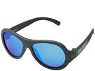 Babiators Babiators Originals Aviator Sunglasses Junior (0-2 Years)