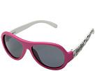 Babiators Babiators Polarized Aviator Sunglasses Classic (3-5 Years)