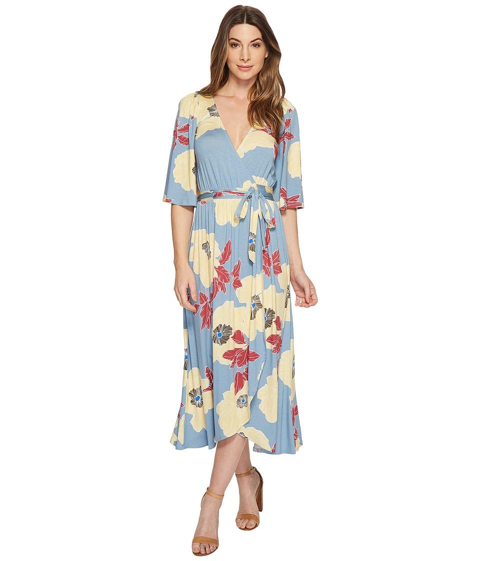 Rachel Pally - Tristan Dress (Bloom) Womens Dress