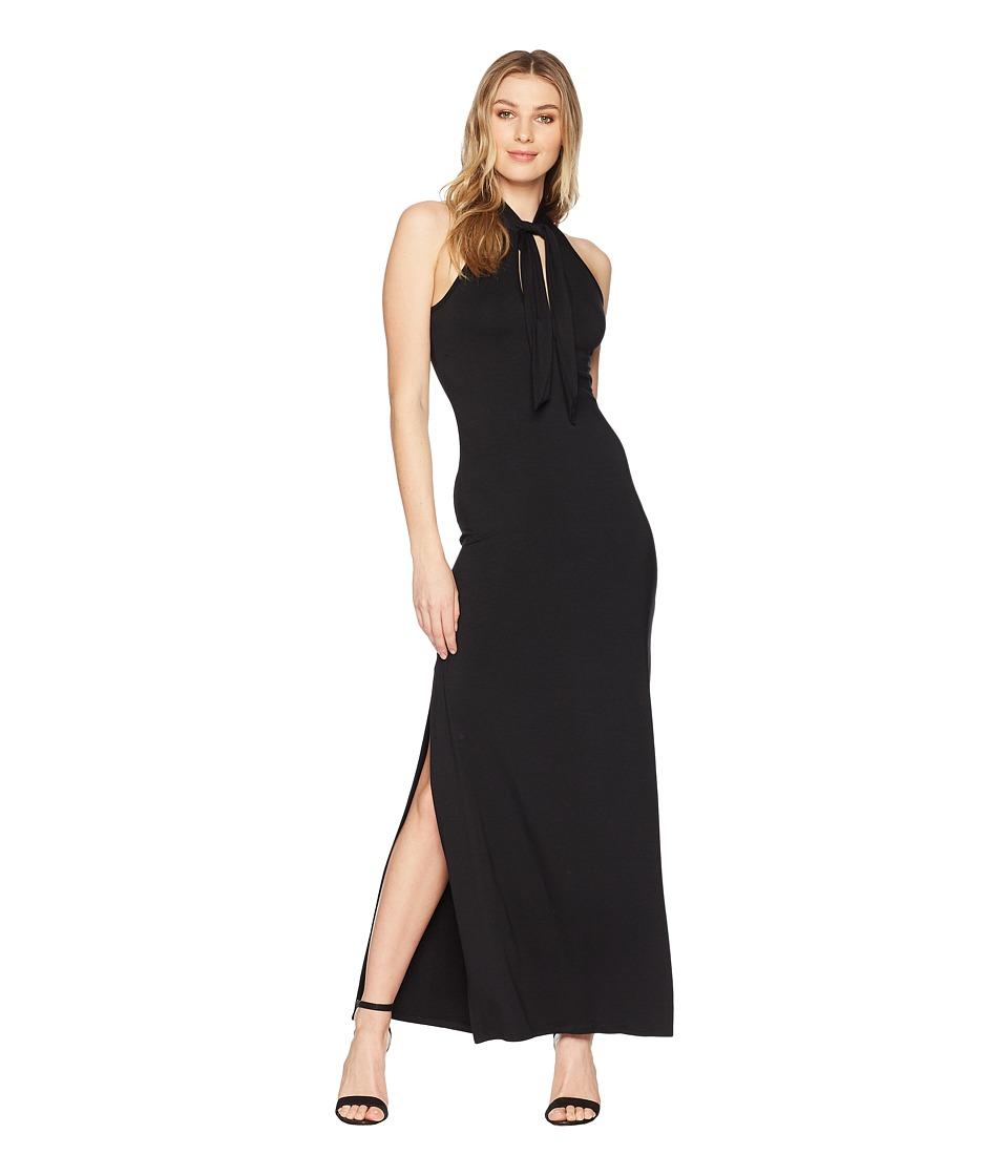 Rachel Pally - Brianna Dress (Black) Womens Dress