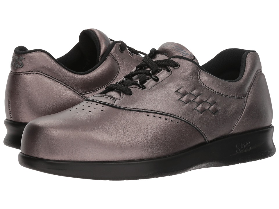 SAS Free Time (Santolina) Women's Shoes