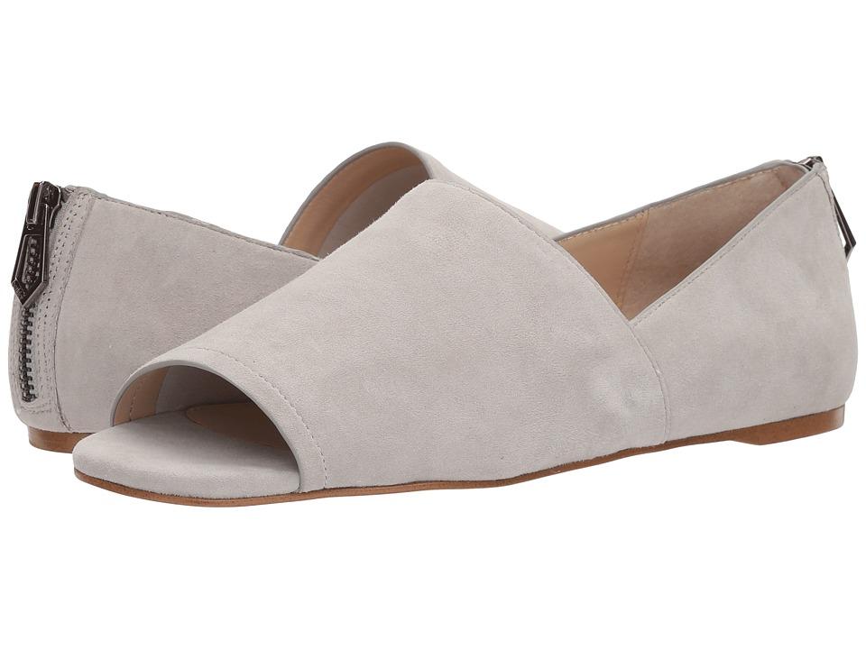 Botkier Maxine (Clay) Flats