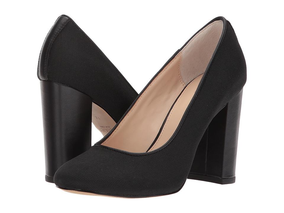 Botkier Valentina (Black) High Heels