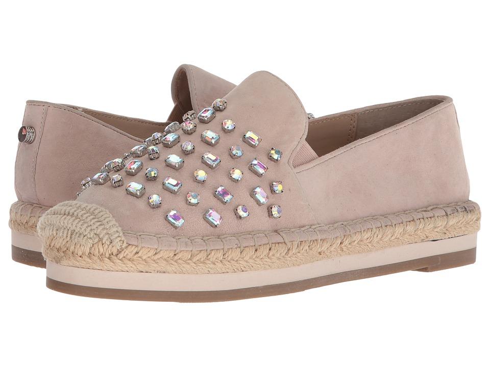 Botkier Susie (Blush Stone) 1-2 inch heel Shoes