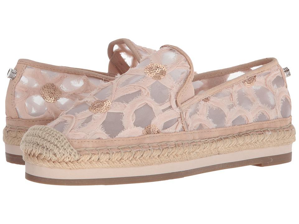Botkier Sara (Blush) 1-2 inch heel Shoes