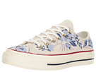 Converse Chuck 70 - Parkway Floral Ox
