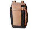 Dakine Concourse Backpack 30L