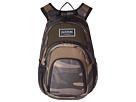 Dakine Campus Mini Backpack 18L (Youth)