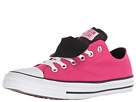 Converse Chuck Taylor All Star Double Tongue - Floral Ox