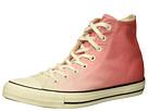 Converse Chuck Taylor All Star - Ombre Wash Hi