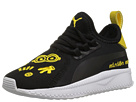 Puma Kids Minions Tsugi Apex AC (Toddler)
