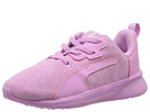 Puma Kids Tishatsu Runner Knit AC (Toddler)