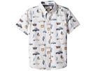 PEEK Road Trip Shirt (Toddler/Little Kids/Big Kids)