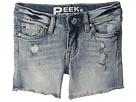 PEEK Griffin Rip Repair Shorts (Toddler/Little Kids/Big Kids)