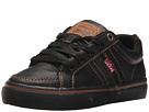 Levi's(r) Shoes Turner Nappa (Toddler/Little Kid/Big Kid)