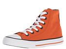 Converse Kids Converse Kids Chuck Taylor(r) All Star(r) Seasonal - Hi (Little Kid/Big Kid)