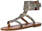 K.Jacques Caravelle Hawaii Sandal
