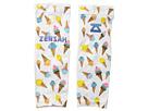 Zensah Foodie Compression Leg Sleeves