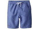 Toobydoo Toobydoo The Dot - Royal Swim Shorts (Infant/Toddler/Little Kids/Big Kids)