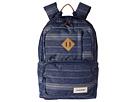 Dakine Alexa Backpack 24L