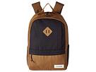 Dakine Byron Backpack 22L
