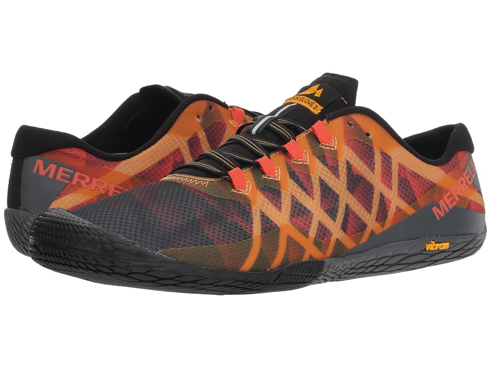 brand new 661d4 d468d Best Minimalist Running Shoes (Best Barefoot-like Experience)