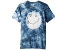 VISSLA Kids Stoked Tie-Dye T-Shirt (Big Kids)