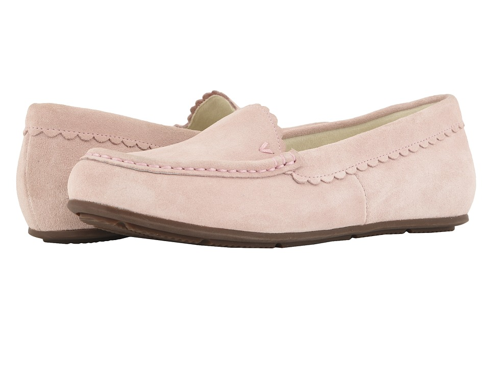 VIONIC Mckenzie (Light Pink) Women's Shoes