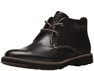 Sperry Sperry Lace-Up Chukka